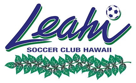 Leahi Soccer Club